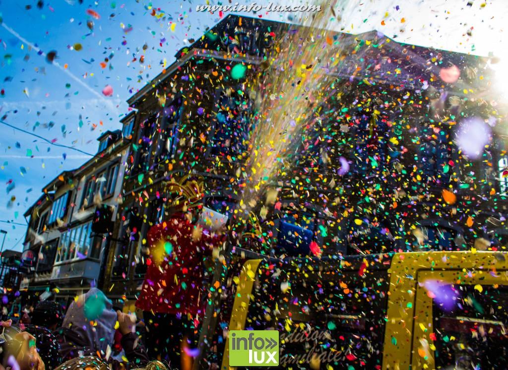 images/stories/PHOTOSREP/2017Mars/Carnavallaroche1/larochecar085