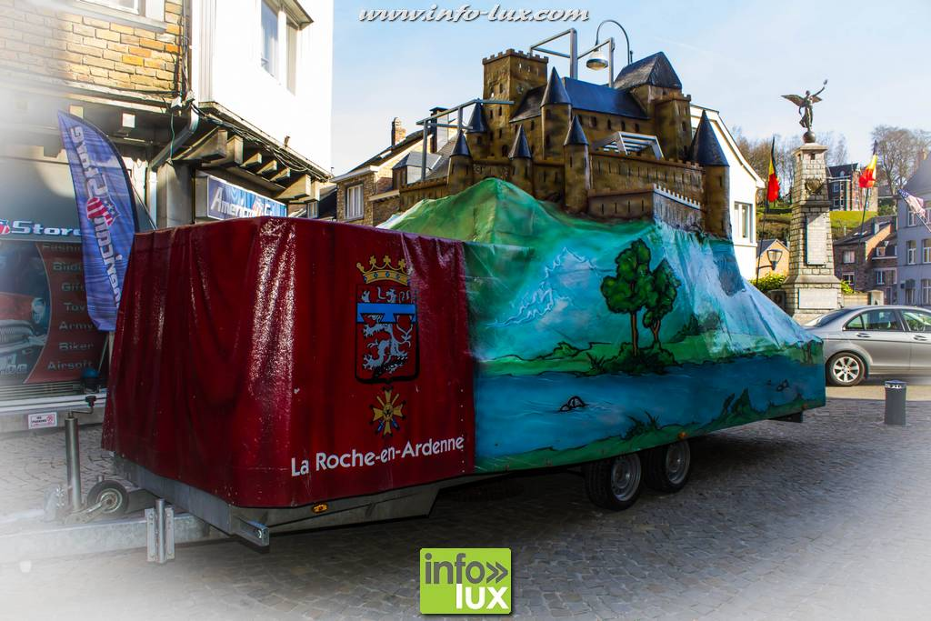 images/stories/PHOTOSREP/2017Mars/Carnavallaroche1/larochecar088
