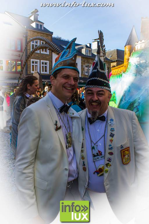 images/stories/PHOTOSREP/2017Mars/Carnavallaroche1/larochecar095