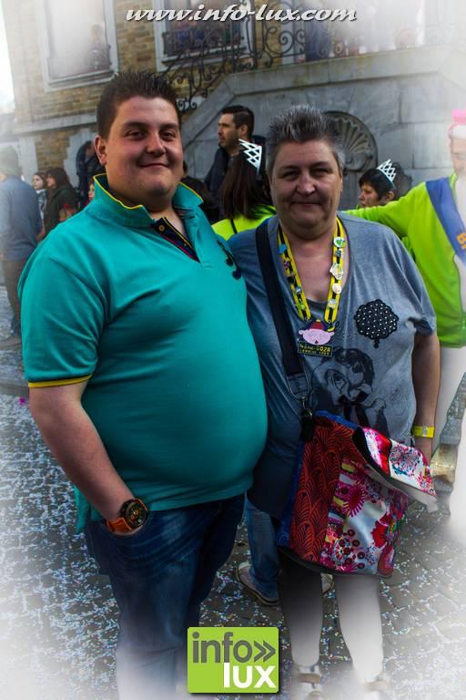 images/stories/PHOTOSREP/2017Mars/Carnavallaroche1/larochecar098