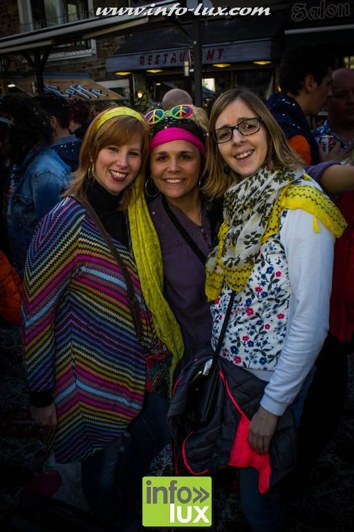 images/stories/PHOTOSREP/2017Mars/Carnavallaroche1/larochecar106