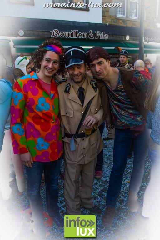 images/stories/PHOTOSREP/2017Mars/Carnavallaroche1/larochecar108