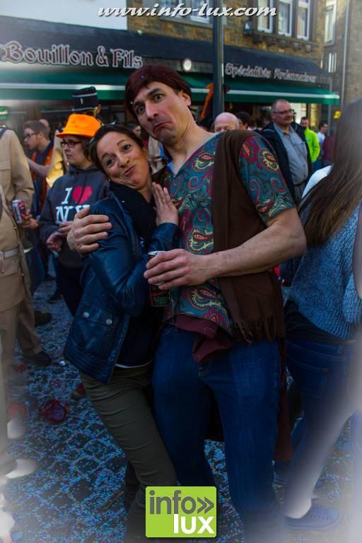 images/stories/PHOTOSREP/2017Mars/Carnavallaroche1/larochecar109