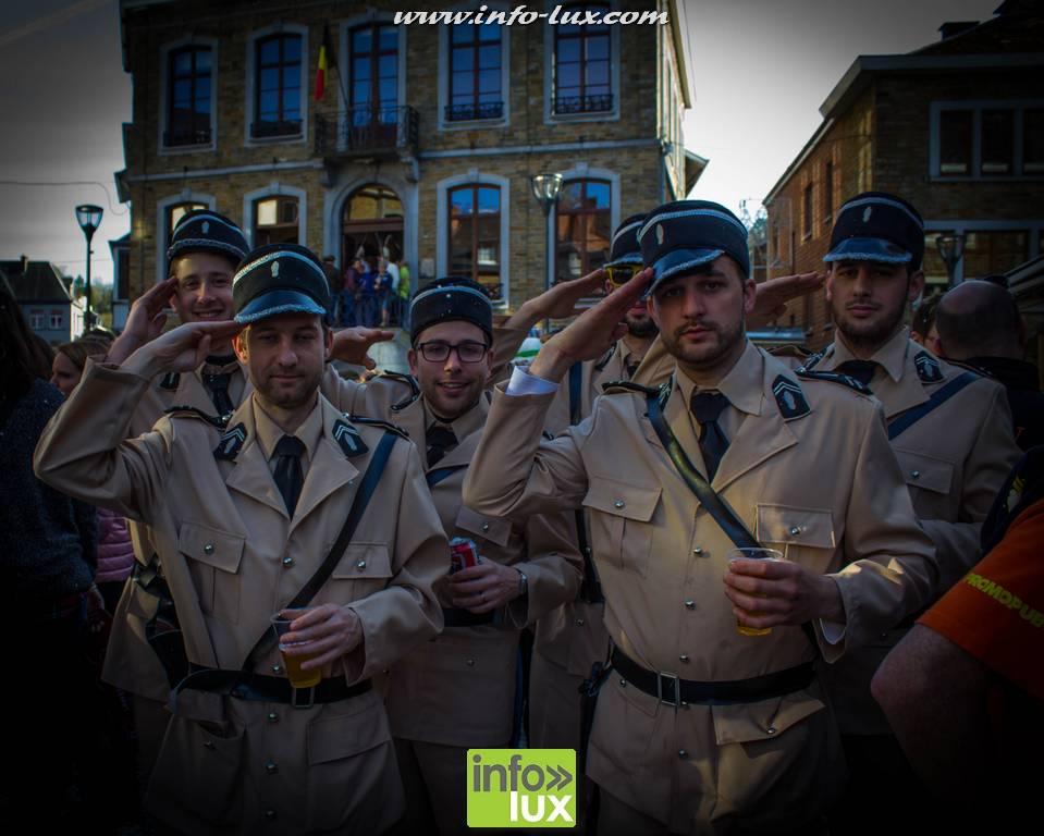 images/stories/PHOTOSREP/2017Mars/Carnavallaroche1/larochecar111