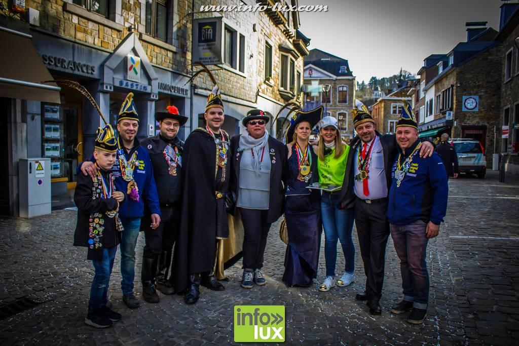 images/stories/PHOTOSREP/2017Mars/Carnavallaroche1/larochecar114
