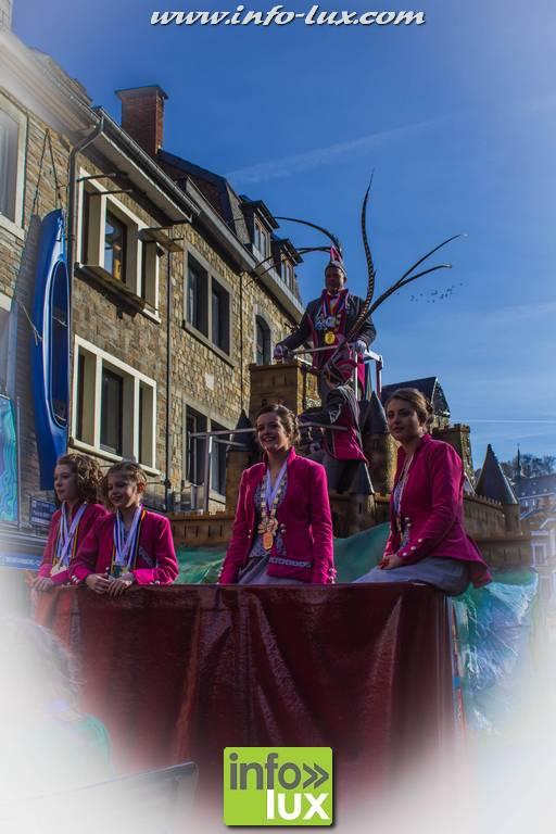 images/stories/PHOTOSREP/2017Mars/Carnavallaroche1/larochecar116