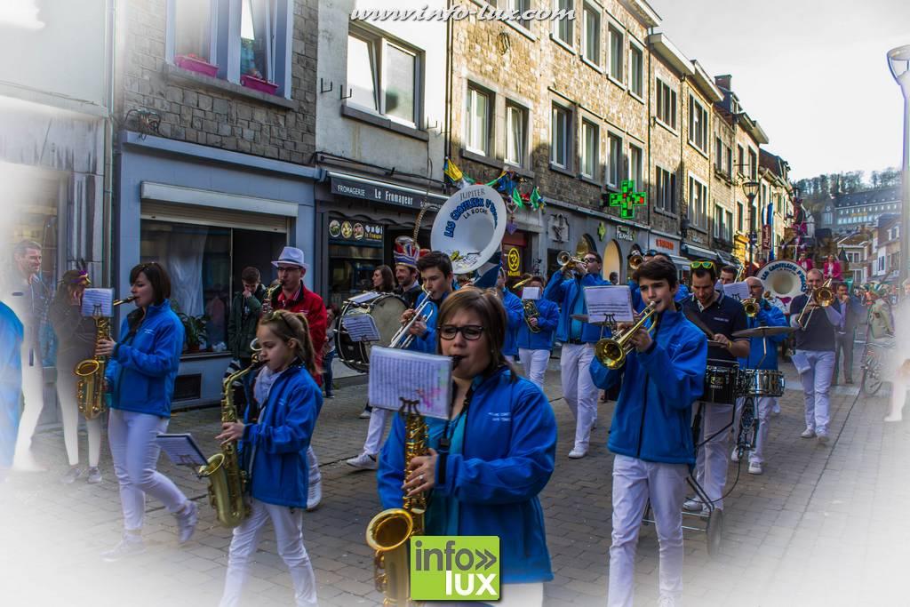 images/stories/PHOTOSREP/2017Mars/Carnavallaroche1/larochecar118