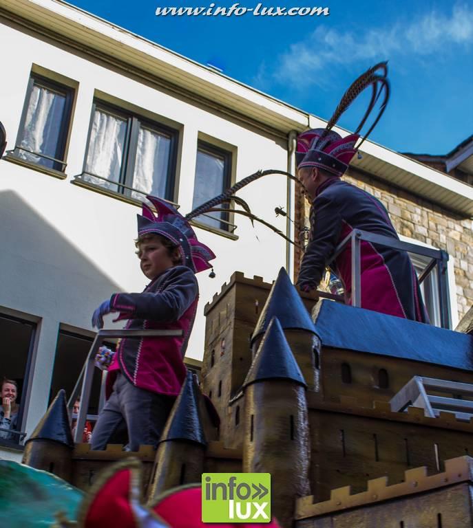 images/stories/PHOTOSREP/2017Mars/Carnavallaroche1/larochecar119