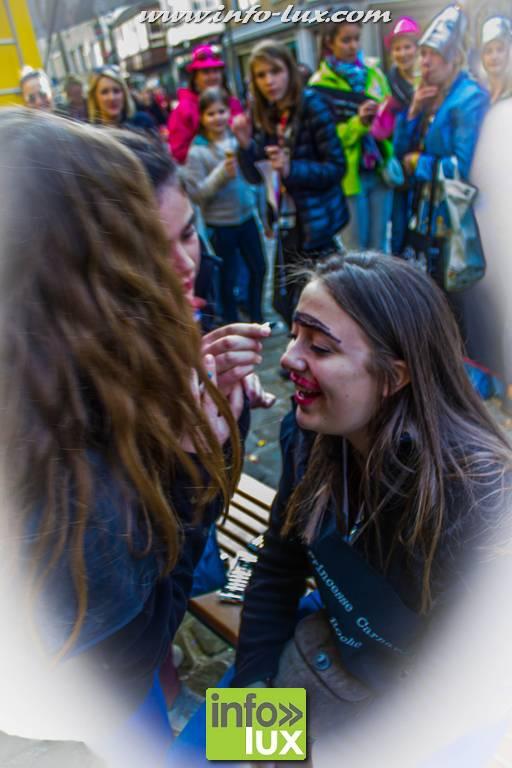 images/stories/PHOTOSREP/2017Mars/Carnavallaroche1/larochecar125