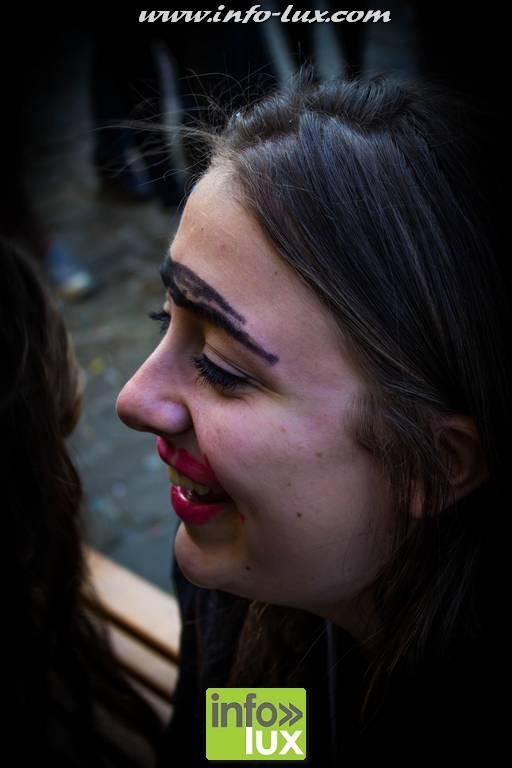 images/stories/PHOTOSREP/2017Mars/Carnavallaroche1/larochecar126