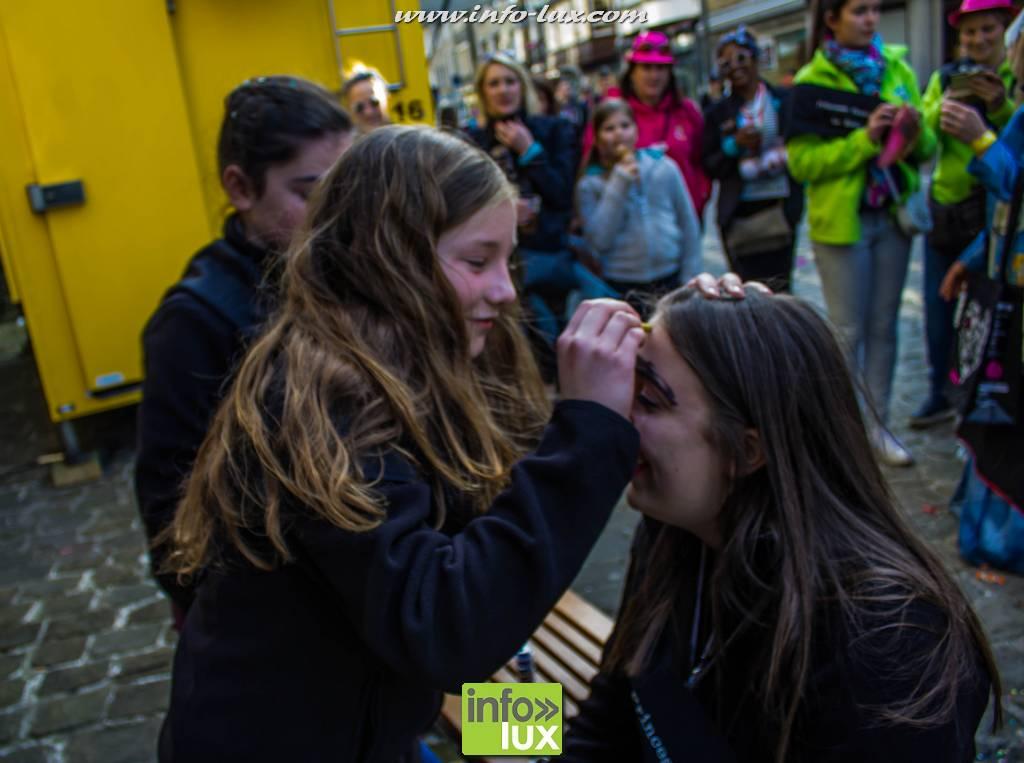 images/stories/PHOTOSREP/2017Mars/Carnavallaroche1/larochecar127