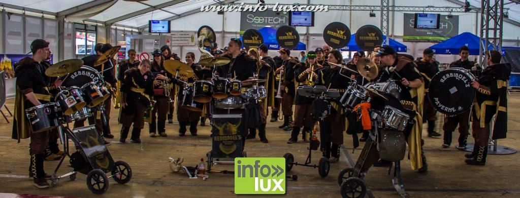 images/stories/PHOTOSREP/2017Mars/Carnavallaroche1/larochecar134