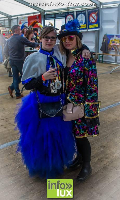 images/stories/PHOTOSREP/2017Mars/Carnavallaroche1/larochecar135