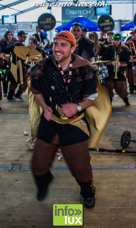 images/stories/PHOTOSREP/2017Mars/Carnavallaroche1/larochecar136