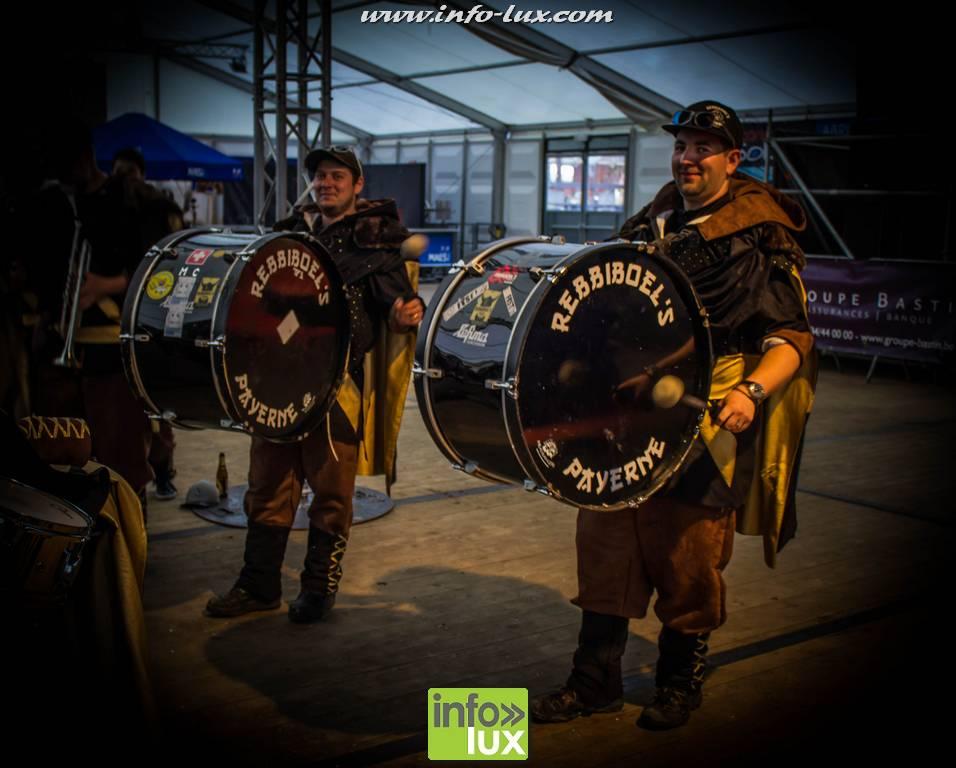 images/stories/PHOTOSREP/2017Mars/Carnavallaroche1/larochecar137