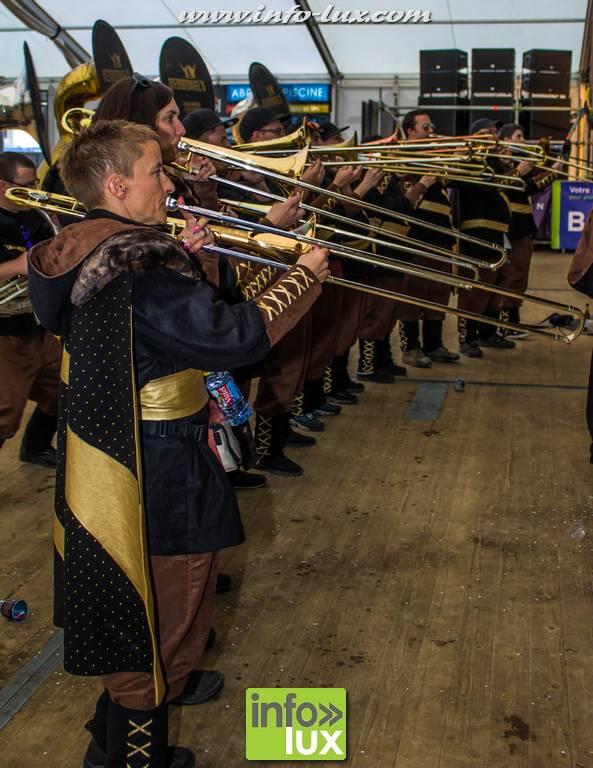 images/stories/PHOTOSREP/2017Mars/Carnavallaroche1/larochecar142