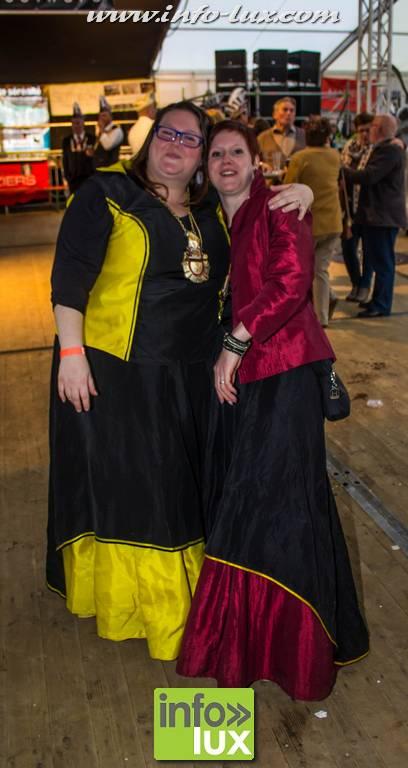 images/stories/PHOTOSREP/2017Mars/Carnavallaroche1/larochecar145