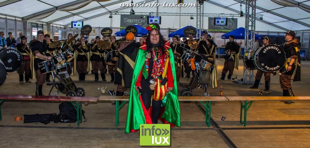 images/stories/PHOTOSREP/2017Mars/Carnavallaroche1/larochecar147