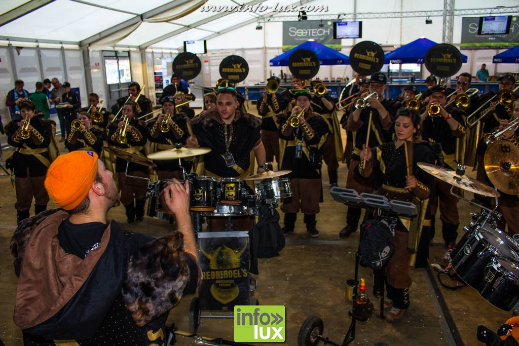 images/stories/PHOTOSREP/2017Mars/Carnavallaroche1/larochecar148