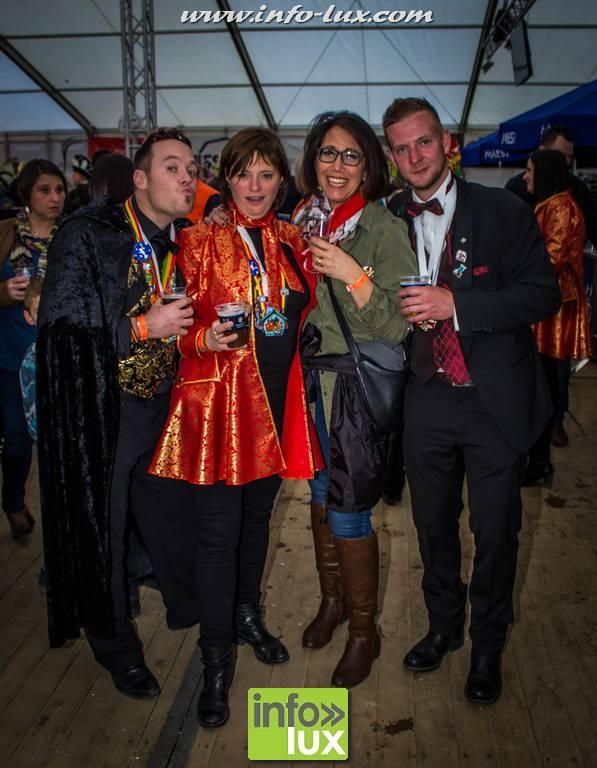 images/stories/PHOTOSREP/2017Mars/Carnavallaroche1/larochecar152