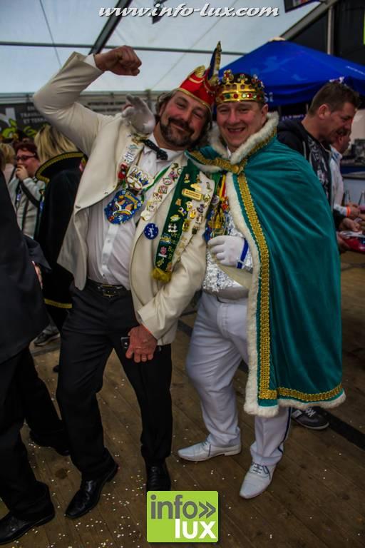 images/stories/PHOTOSREP/2017Mars/Carnavallaroche1/larochecar159