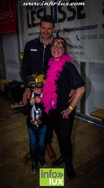 images/stories/PHOTOSREP/2017Mars/Carnavallaroche1/larochecar163