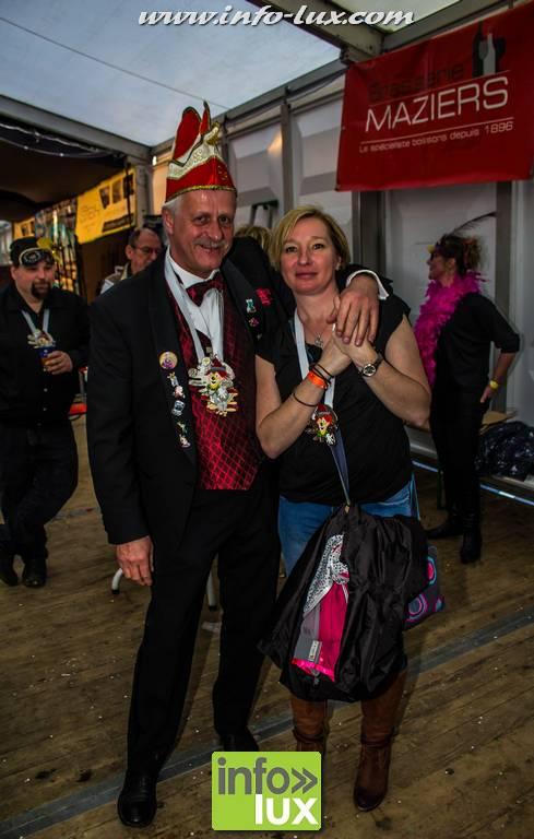 images/stories/PHOTOSREP/2017Mars/Carnavallaroche1/larochecar166