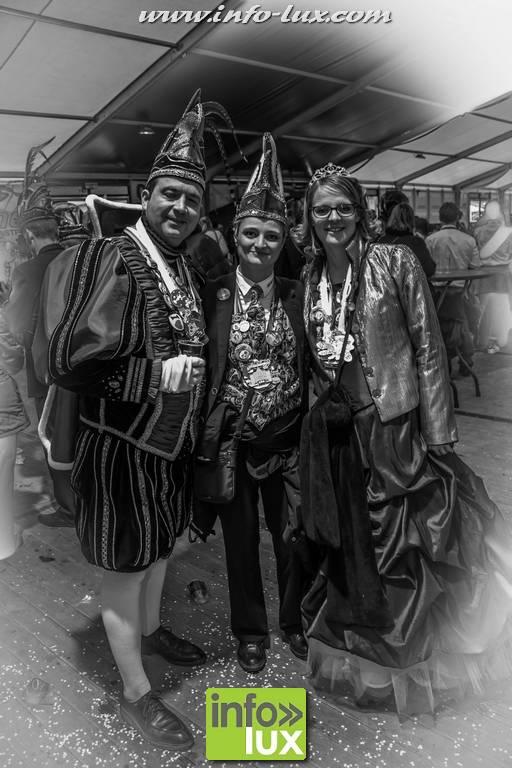 images/stories/PHOTOSREP/2017Mars/Carnavallaroche1/larochecar169