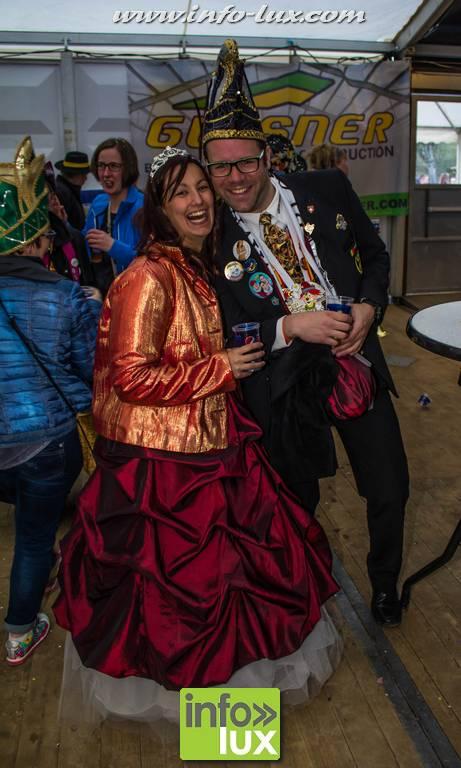images/stories/PHOTOSREP/2017Mars/Carnavallaroche1/larochecar171