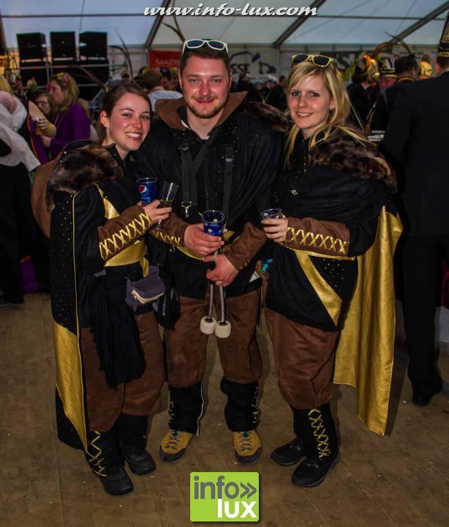 images/stories/PHOTOSREP/2017Mars/Carnavallaroche1/larochecar176