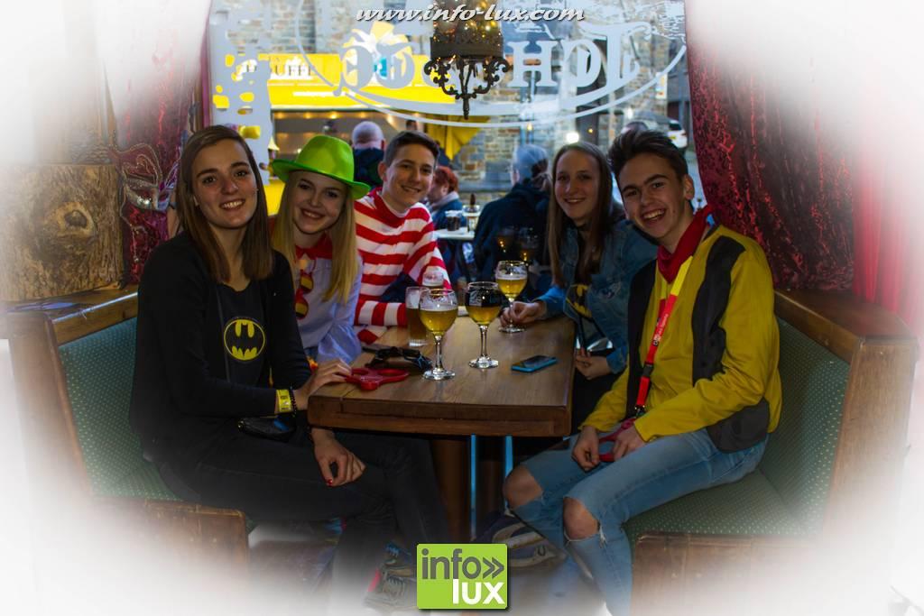 images/stories/PHOTOSREP/2017Mars/Carnavallaroche1/larochecar184