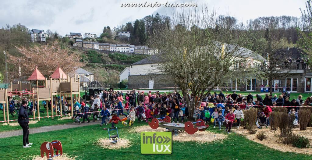 3ème Food & Fun Festival Houffalize