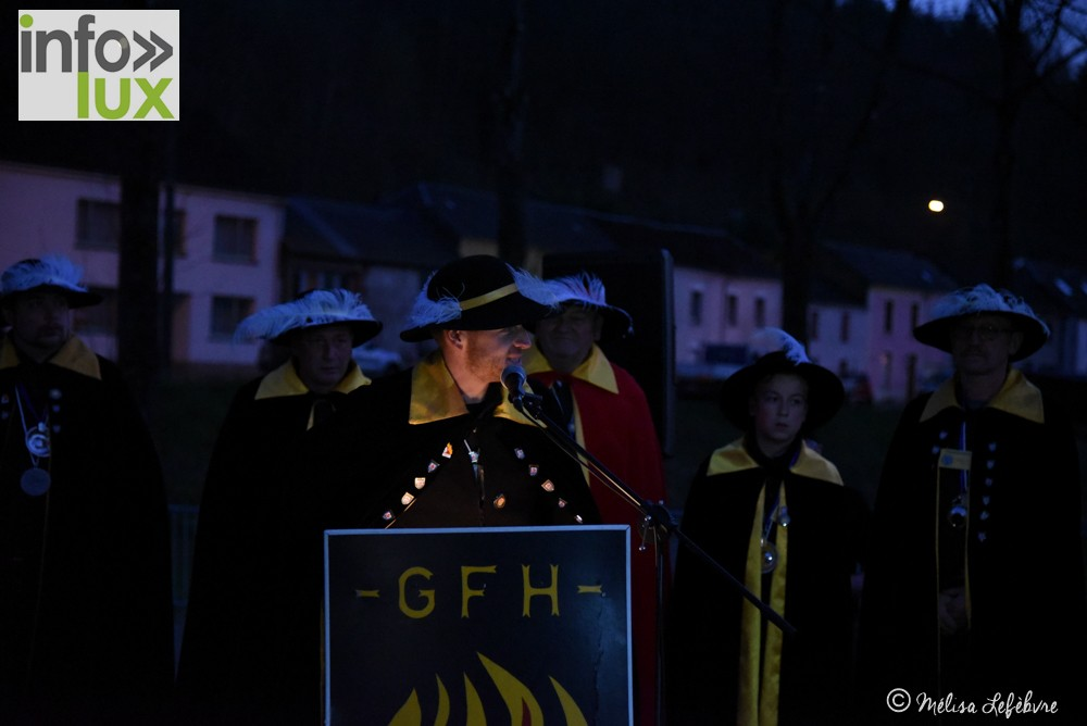 //media/jw_sigpro/users/0000001319/Grand feu Habay/gdf-103