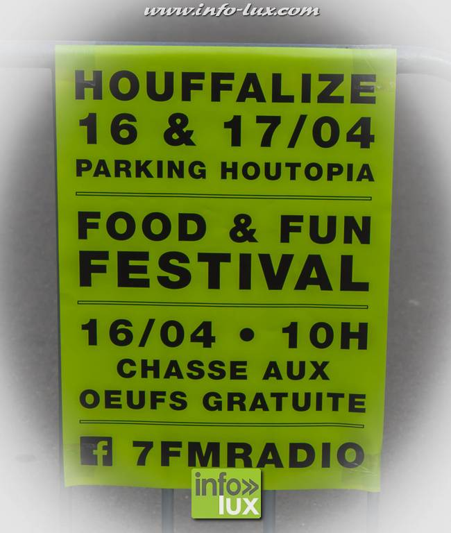 images/stories/PHOTOSREP/2017avril/houffalize/houffalize001