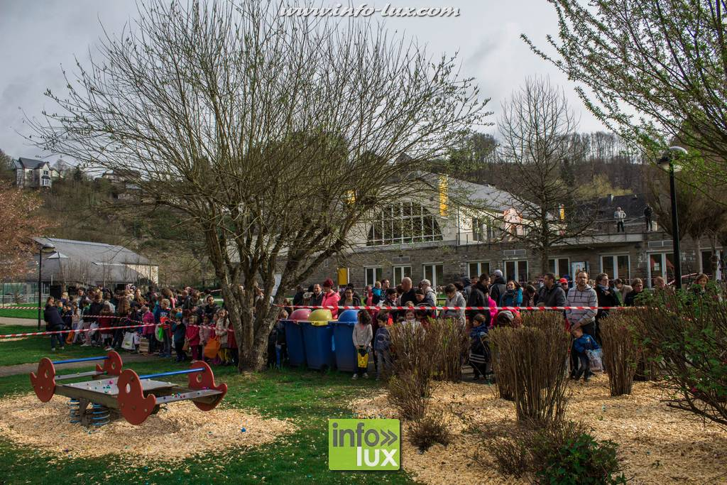 images/stories/PHOTOSREP/2017avril/houffalize/houffalize002