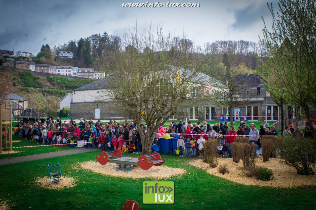 images/stories/PHOTOSREP/2017avril/houffalize/houffalize004