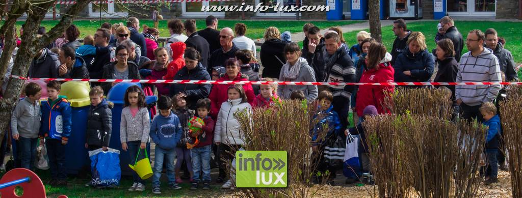 images/stories/PHOTOSREP/2017avril/houffalize/houffalize008