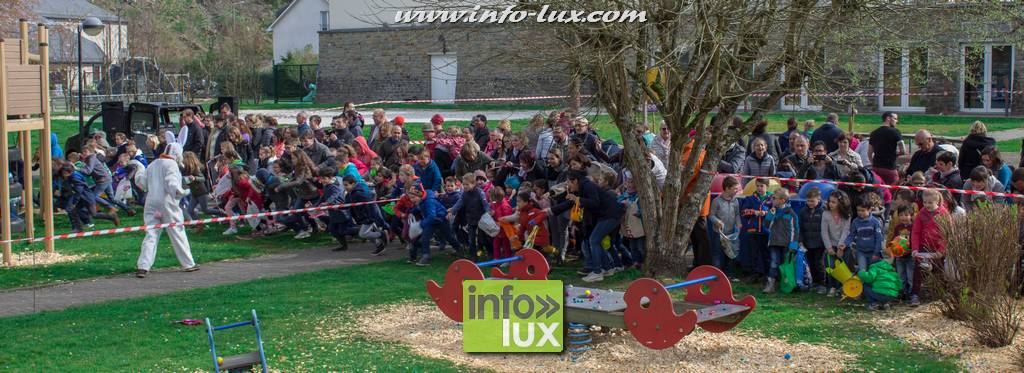 images/stories/PHOTOSREP/2017avril/houffalize/houffalize011