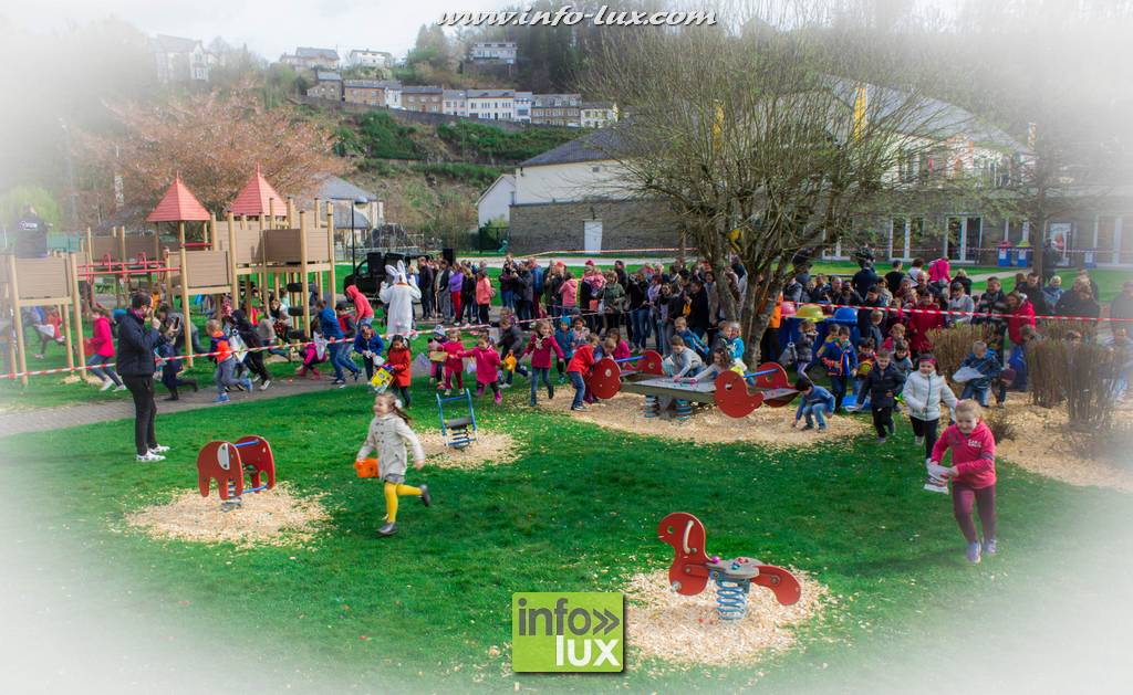 images/stories/PHOTOSREP/2017avril/houffalize/houffalize013