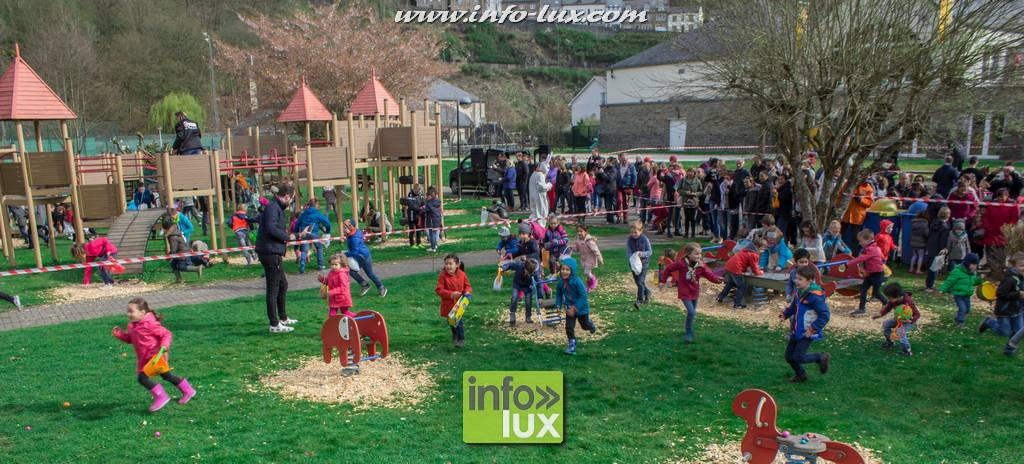 images/stories/PHOTOSREP/2017avril/houffalize/houffalize015