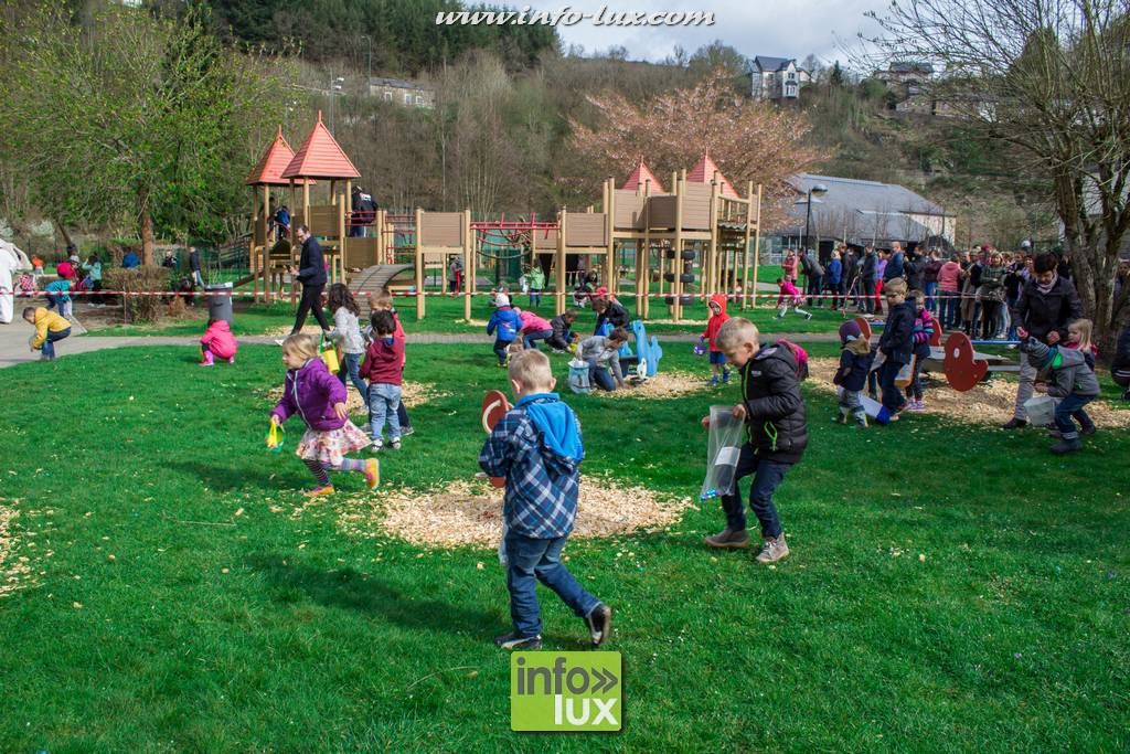 images/stories/PHOTOSREP/2017avril/houffalize/houffalize019
