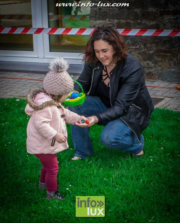 images/stories/PHOTOSREP/2017avril/houffalize/houffalize036