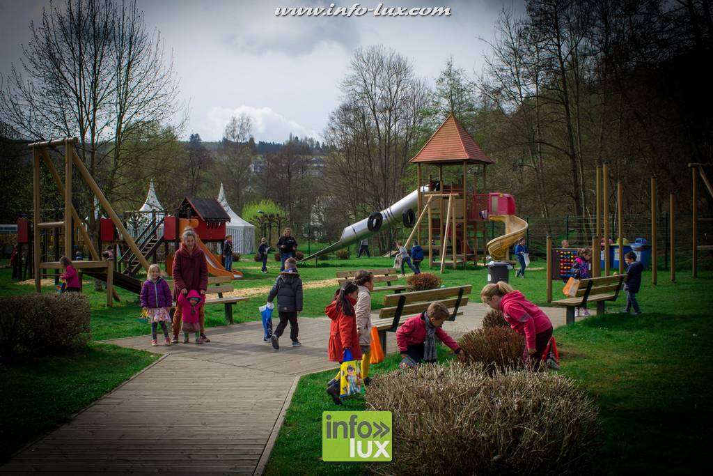 images/stories/PHOTOSREP/2017avril/houffalize/houffalize041