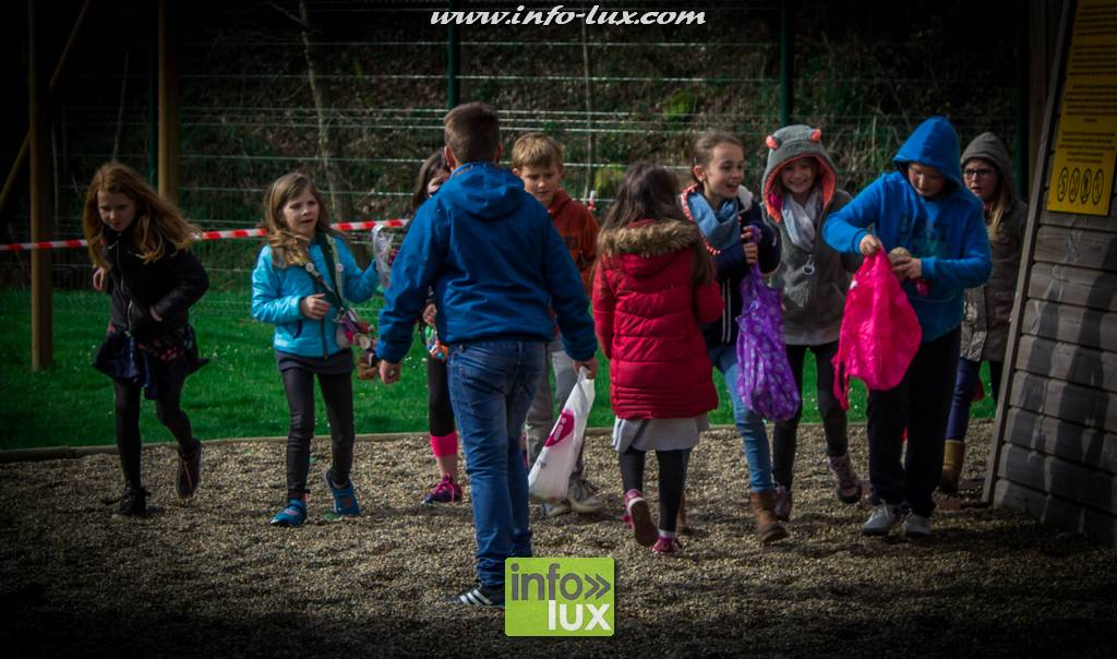 images/stories/PHOTOSREP/2017avril/houffalize/houffalize044