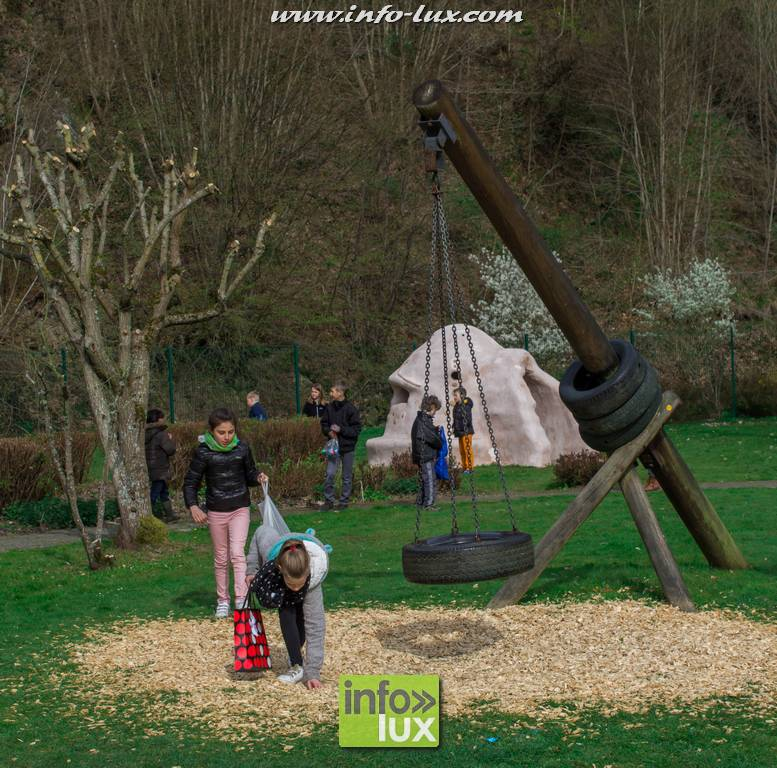 images/stories/PHOTOSREP/2017avril/houffalize/houffalize045