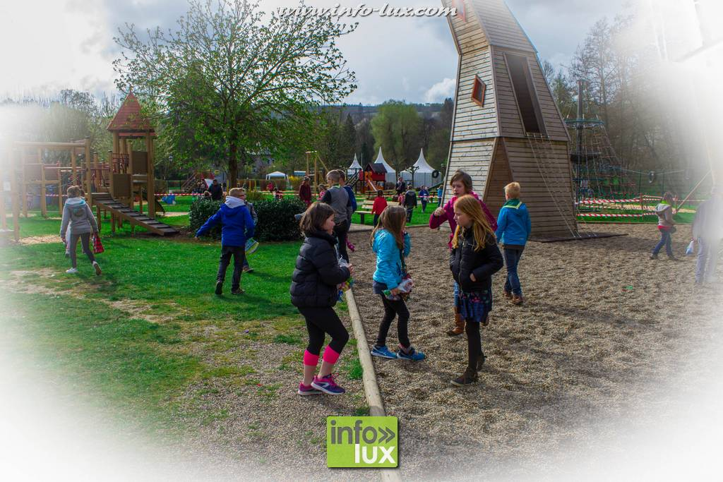 images/stories/PHOTOSREP/2017avril/houffalize/houffalize048