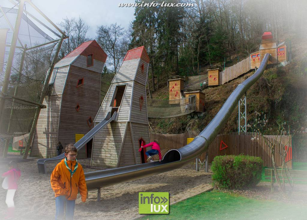 images/stories/PHOTOSREP/2017avril/houffalize/houffalize049