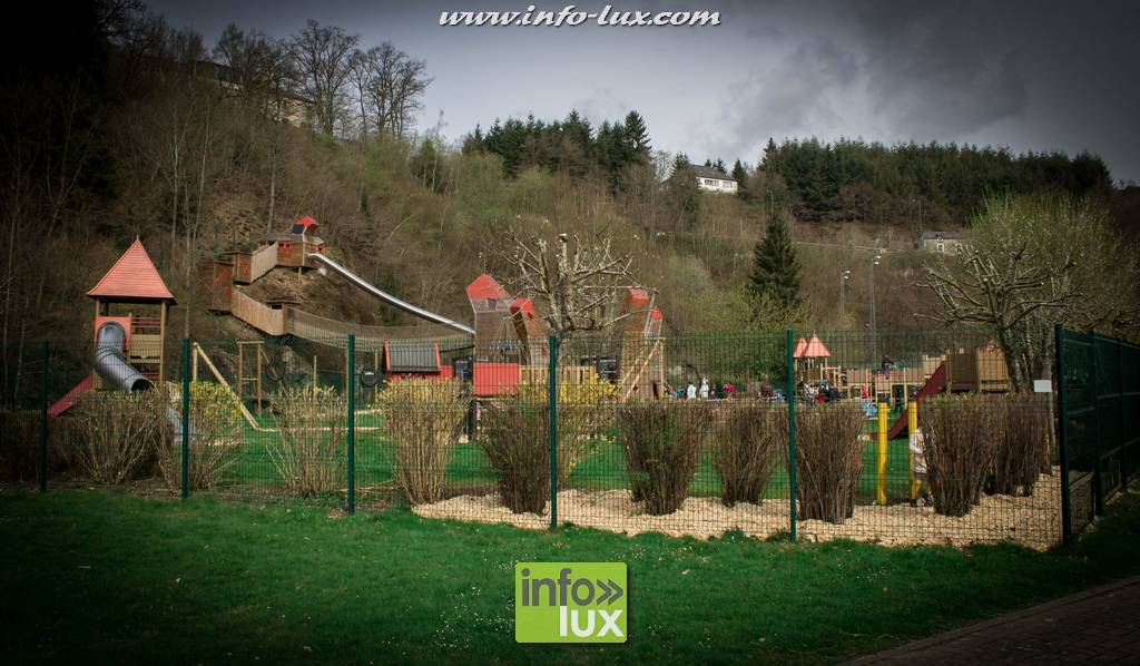 images/stories/PHOTOSREP/2017avril/houffalize/houffalize054