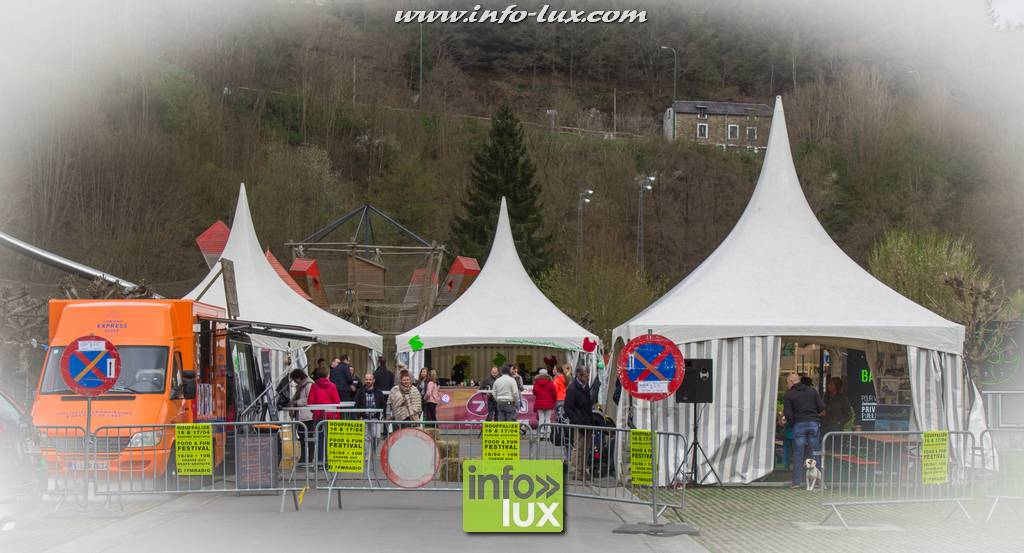 images/stories/PHOTOSREP/2017avril/houffalize/houffalize055