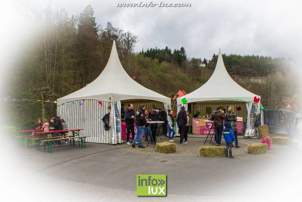 images/stories/PHOTOSREP/2017avril/houffalize/houffalize059
